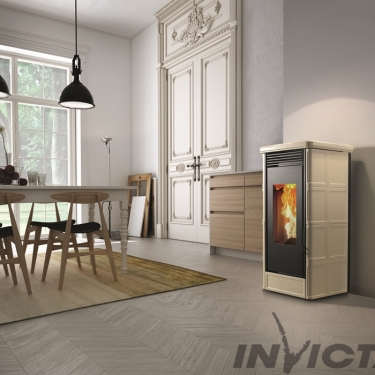 תנור פלט Cedrus LP6