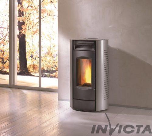 תנור פלט - Arenga LP6