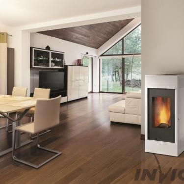 תנור פלט Carya LP6