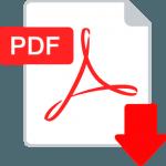 PDF-logo-150x150 קמין חשמלי - Manhattan 1