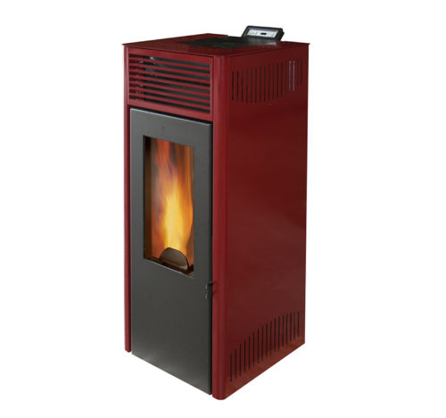 תנור פלט Nola 7