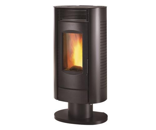תנור פלט - Arenga LP9