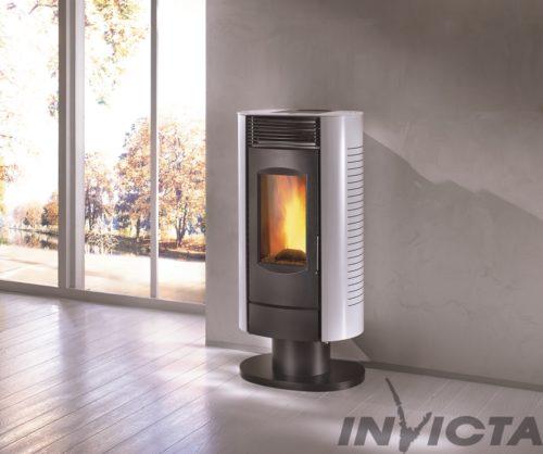 תנור פלט Arenga LP9
