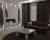 -גז-VISION-1250-177x142 Home